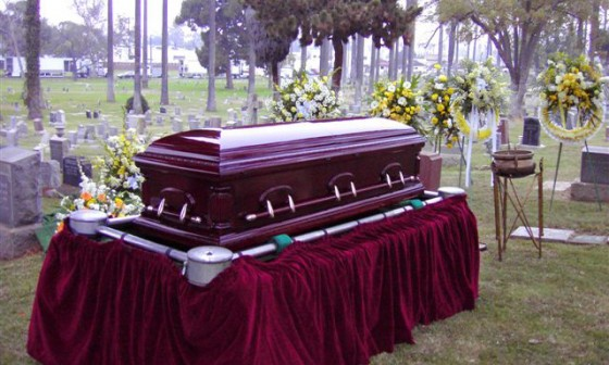 funeral 560x336