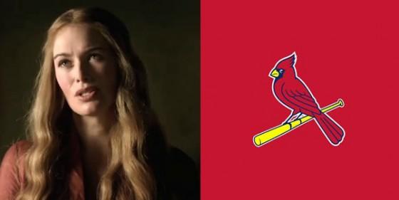 game cardinals 560x281