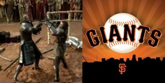game giants 560x281