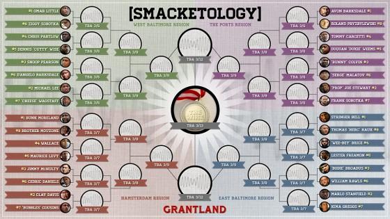 grant bracket dayone 02 11521 560x315
