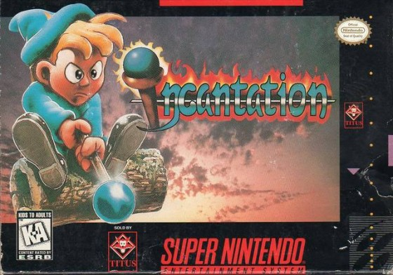 incantation 560x392