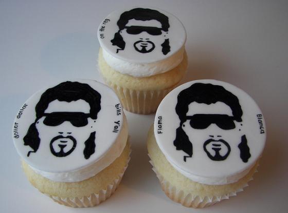 kenny powers cupcakes 560x415