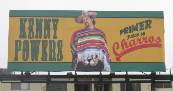 kenny powers eastbound and down billboard 560x297