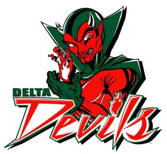 mascots devils 560x516