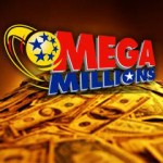Ten Things I'd do if I Won Mega Millions
