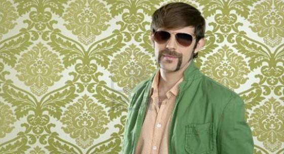 mustache header 560x304