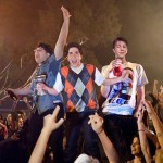 Movie Review: Project X