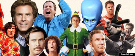 r WILL FERRELL MOVIES large570 560x233