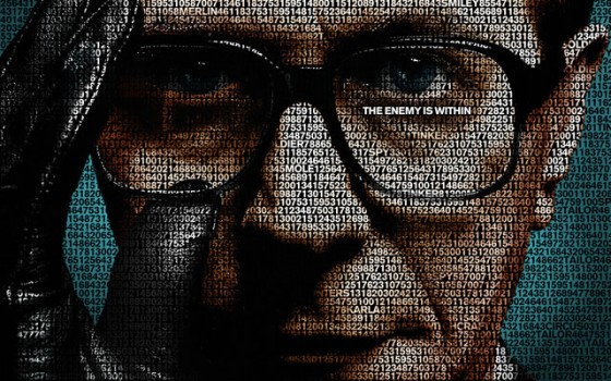 tinker tailor header 560x350