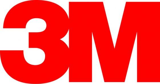3m logo 560x294