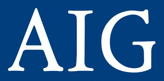 AIG logo 560x276