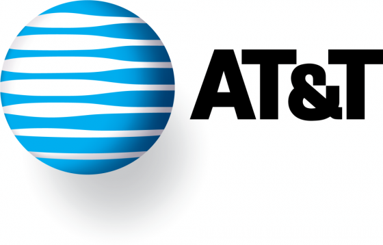ATT logo 560x358