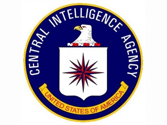 CIA logo 560x420