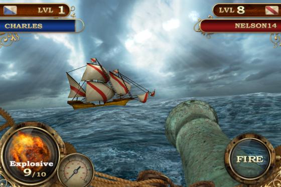 CaptainsConquest Battle 560x373