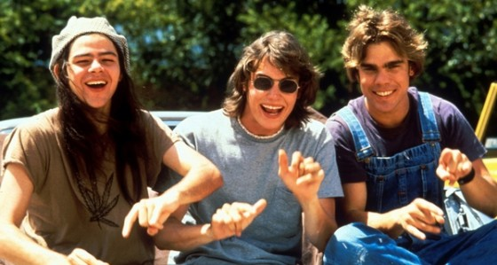 Dazed and Confused 560x299