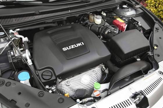 Engine 560x373