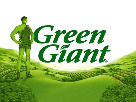 Green+Giant 560x420