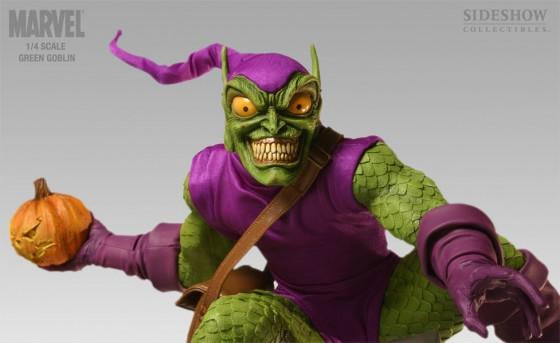 Green Goblin 560x343