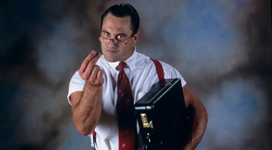 IRS WWE 560x310