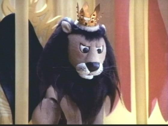 King Moonracer 560x420