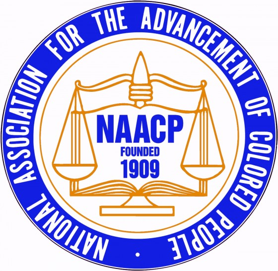 NAACP Logo 560x546