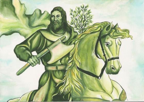 Sir+Gawain 560x398