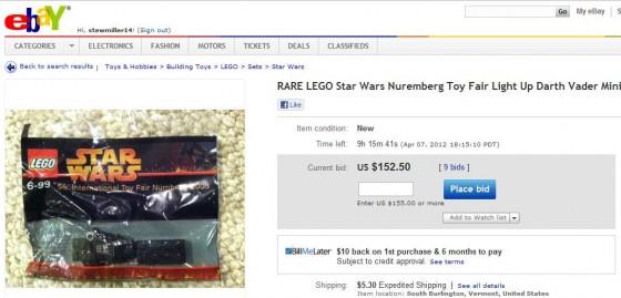 Vader Nurenberg Toy Fair 560x269