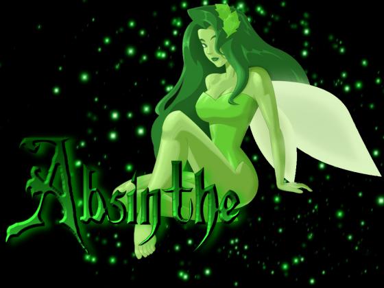 absinthe 560x420