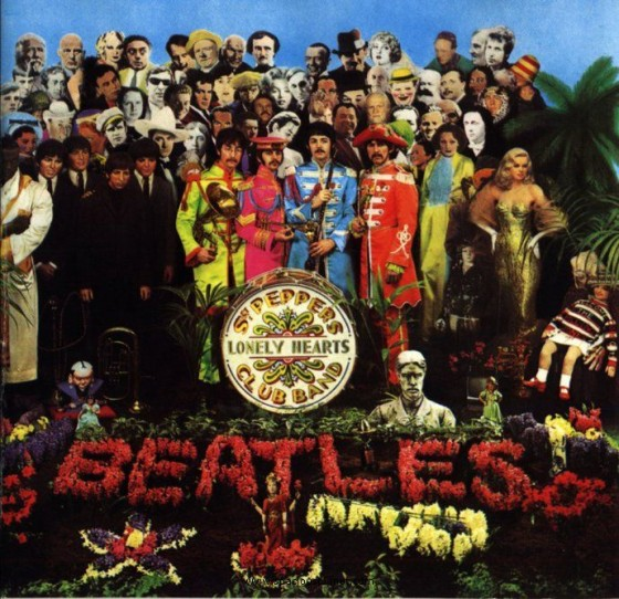 beatles sgt pepper12708900189061 560x542