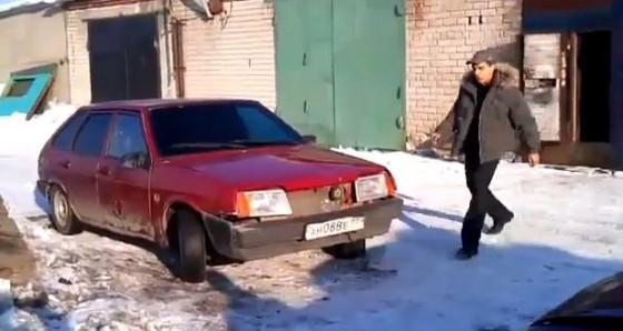 car fail 560x298