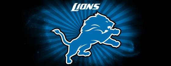 detroit lions 560x217