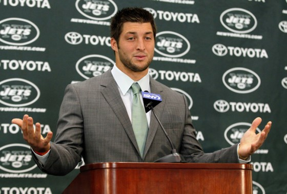 draft tebow1 560x379