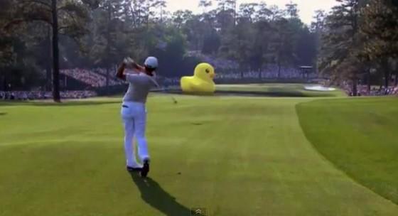 golf header 560x304