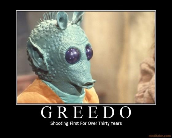 greedo 560x448