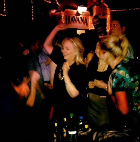 hillary dance 560x567