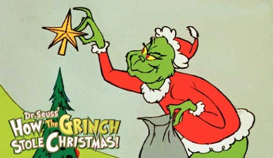 how the grinch stole christmas 560x325