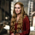 Breaking Down Game of Thrones Fans (Infographic)