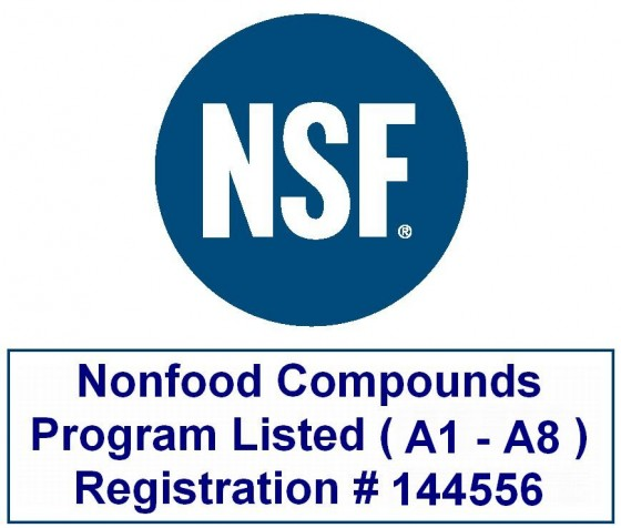 logo NSF Nonfood01 560x476