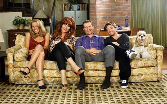 married with children 560x350