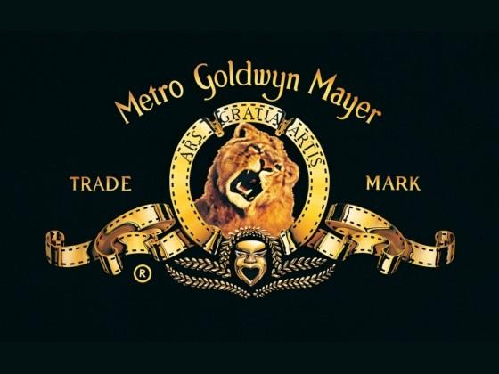 mgm logo 560x420
