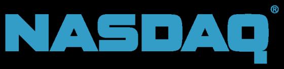nasdaq logo 560x136