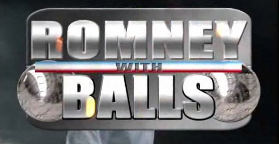 romney balls 560x290