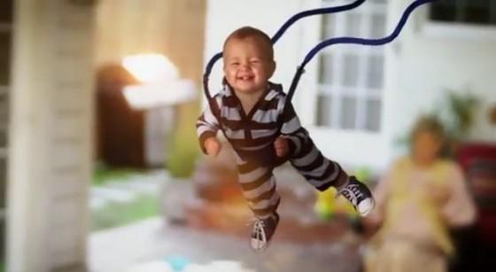 sling baby doritos sb 2012 560x307