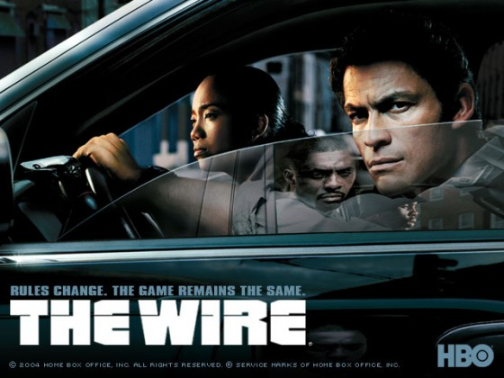thewire3887040 560x420