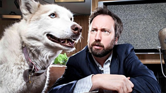 tom green and dog 560x316