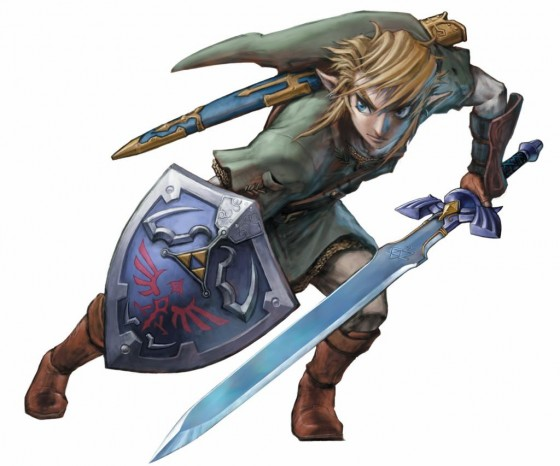tp link adulte 560x466