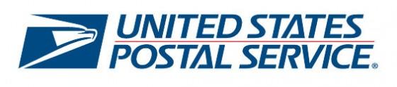 usps logo 560x124