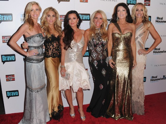 130545 the real housewives of beverly hills premiere los angeles 560x420