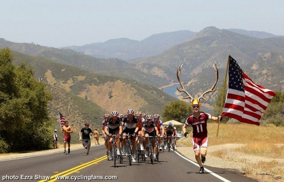 2012 tour of california 10 560x360