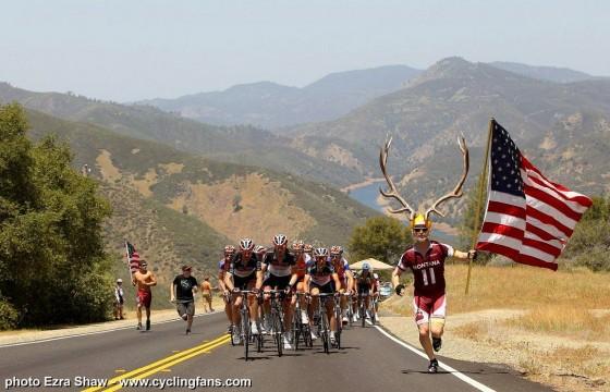 2012 tour of california 10 560x360